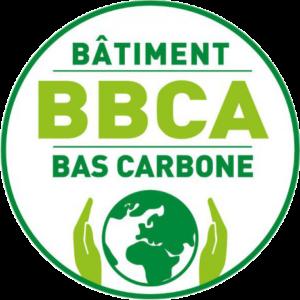 Label BBCA 2019