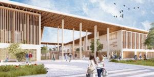 CETAB | Lycée Créon (33)